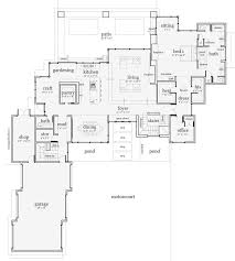266 best houseplans images on pinterest house floor plans, dream Home Plans Rustic Modern 266 best houseplans images on pinterest house floor plans, dream house plans and country house plans rustic modern home floor plans