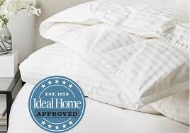 best duvet the white company