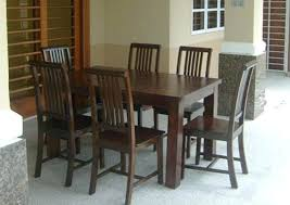 6 chair dining table set beautiful ideas dining table set for 6 stunning idea dining room
