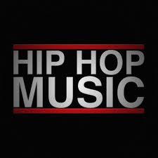 8tracks Radio 100 Best Rap Songs Of 2013 Part 2 20 Songs
