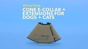 Allfourpaws_coneecollarextensionsfordogscats_pet_r0