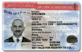 i 765 form how to get a work permit