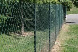 """Résultat de recherche d'images pour """"clôture grillage"""""""