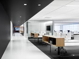 Modern design office White Modern Design Offices Fair Decor Beautiful Architecture Office Design On Other Architectural And Best Erinnsbeautycom Modern Design Offices Fair Decor Beautiful Architecture Office