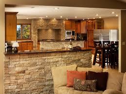 stone veneer kitchen backsplash. Shop By Color For New England Natural Thin Stone Veneer Kitchen Backsplash