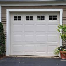 overhead garage doorOverhead Garage Door Installation Gallery  Lawrenceville Home