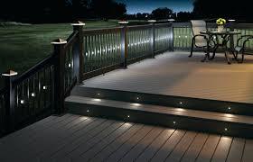 full size of led outside lights solar led outdoor lighting fixtures fascinating outside lights ideas led