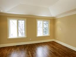 best paint for home interior. Best Price Ri Ma Painting Fascinating Interior Home Paint For M