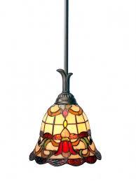 tiffany pendant lights nz. classy tiffany pendant lamp shades lamps mini lights nz p