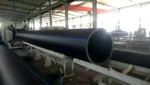 24 inch culvert pipe plastic tractor supply s menards 24 inch culvert pipe