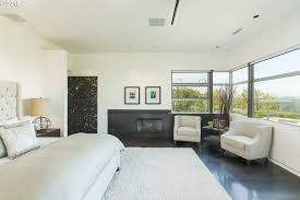 luxury master bedrooms celebrity bedroom. Bedroom Luxury Master Bedrooms Celebrity Pictures Wainscoting Hall Rustic Large Sprinklers Kitchen Systems E
