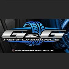 G&G Performance - Shop | Facebook
