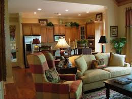 Model Home Interior Decorating All New Home Design Impressive With Model  Home Interior Decorating Ideas ...