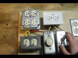 homemade lighting. how to make a homemade light board lighting e