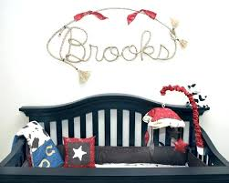 cowboy themed nurseries cowboy nursery ideas western theme baby room awesome best cowboy cowgirl and western cowboy themed