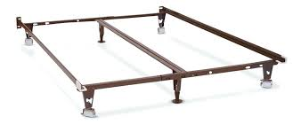 wood and metal bed frame bed frames full frame dimensions in feet metal wood with king size hooks for headboard and archived on furniture queen mattress