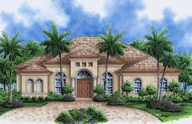 ranch plan 2 511 square feet 3 bedrooms bathrooms 575 00069