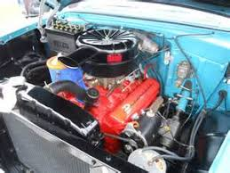 similiar chevy engine keywords chevrolet 283 v8 engine diagram get image about wiring diagram