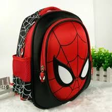 <b>backpack spiderman</b> — купите <b>backpack spiderman</b> с бесплатной ...