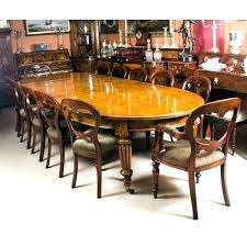 12 seat square dining table seat square dining table dining tables perfect large square 12 seat square dining table dimensions