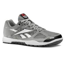 reebok crossfit shoes blue. reebok - crossfit nano 2.0 tin grey / white black gravel watery crossfit shoes blue