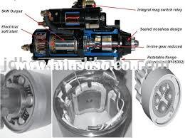 cummins isx cm871 wiring diagram wirdig cummins n14 plus motor diagram additionally cm871 isx cummins diagram