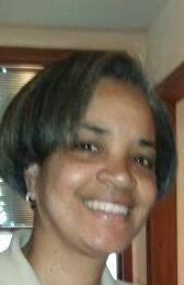 New Comer Family Obituaries - Marquita Smith 1961 - 2017 - New Comer  Cremations & Funerals
