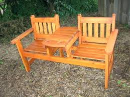 new wooden patio bench for outdoor porch bench patio bench plans porch bench plans plans free