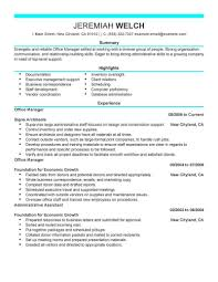 What Your Admin Job Resume Pdf | Resume Template
