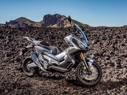 2018 honda x adv. simple 2018 eicma 2017 2018 honda xadv revealed for honda x adv