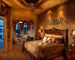 صور غرف نوم images?q=tbn:ANd9GcT