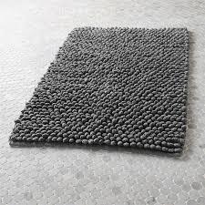 ralph lauren bathroom rugs new interior stylish luxury bath mats uk and bathroom