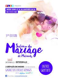 Salon Du Mariage En Belgique Bruxelles Wavre Charleroi Namur