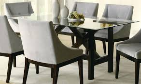 small rectangular kitchen table furniture skinny rectangle with bench white dining set very drop leaf