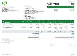 Abn Invoice Template Examples Of Interoffice Memorandum Create A