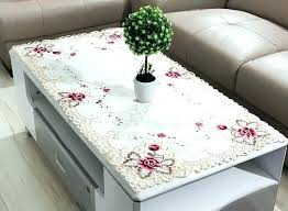 tablecloth for small round table small table cover coffee table cover new coffee table cloth covers