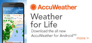 Hyannis, MA Interactive Weather Radar Map - AccuWeather.com