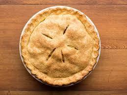 apple pie. Modren Pie To Apple Pie