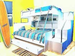 Image Corner Bunk Bed Ideas For Teenagers Bunk Beds With Mattresses For Bedroom Decorating Ideas Best Of Cool Bunk Bed Ideas For Teenagers Carouinfo Bunk Bed Ideas For Teenagers Loft Bed For Teenage Girl Teenage Girl