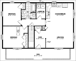 barndominium house plans. Exellent Plans Easy Barndominium Floor Plans Software On House U