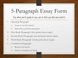 fast essays instant custom made essays term documents analysis  they come up essays of assorted different types and in addition featuring inexpensive essay penning can help