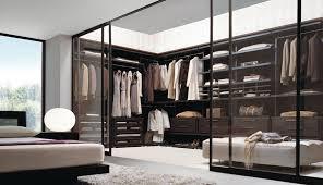 walk in closet furniture. Walk In Wardrobe Closet Furniture E
