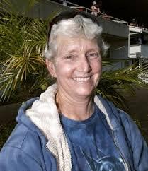 Terri Eaton – California Thoroughbred Trainers