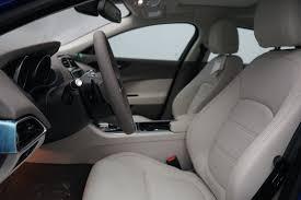 2018 jaguar 4 door. unique 2018 new 2018 jaguar xe 25t prestige for jaguar 4 door r