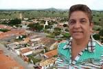 imagem de Ant%C3%B4nio+Cardoso+Bahia n-2