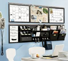 home office office wall. 124 best office studio images on pinterest workshop home and office spaces wall t