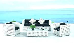 white wicker furniture indoor white wicker furniture indoor white wicker furniture patio amazing woven outdoor furniture