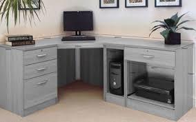 office desks uk.  Office Home Office With Desks Uk A
