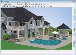Home Designer Pro Vs Chief Architect