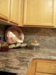 granite countertops las vegas